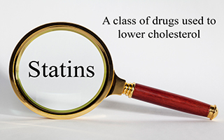 thesis on simvastatin Nism(s) responsible for these observations, surrogate mark- ers of cholesterol absorption and synthesis were measured in a subset of 123 hats participants at 24 months (on treat- ment) and at 38 months (off treatment) treatment with s-n reduced desmosterol and lathosterol levels (cholesterol syn- thesis indicators) 46 %.