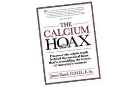 Calcium Hoax